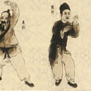 kung-fu-quebec-qi-gong-wudang-1-600x300